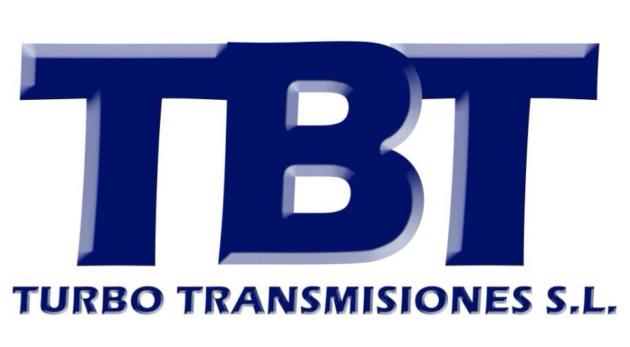 Turbo Transmisiones Madrid